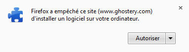 Ghostery3