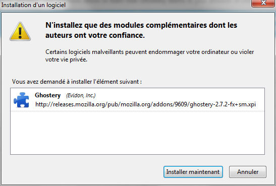Ghostery4