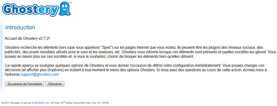 Ghostery5