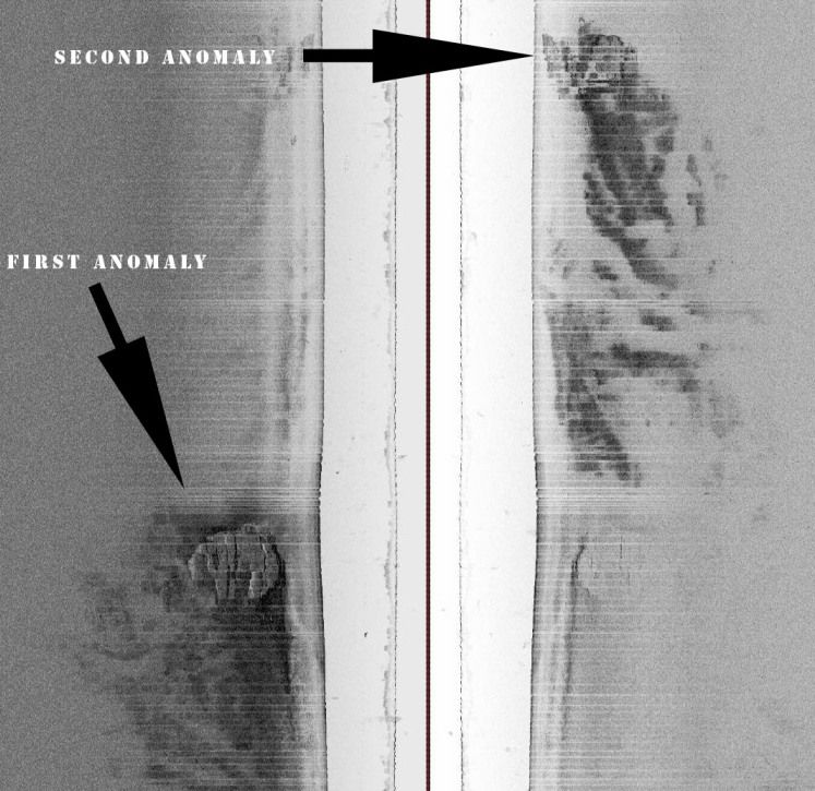 Baltic Anomaly Sonar 1 2