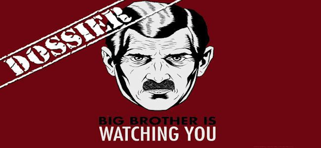 Big Brother 14 07 2013