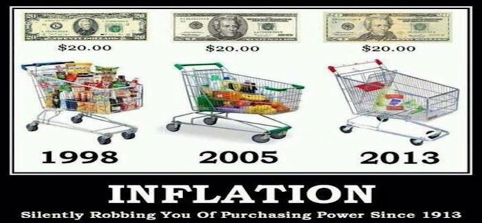 Inflation 17 04 2014