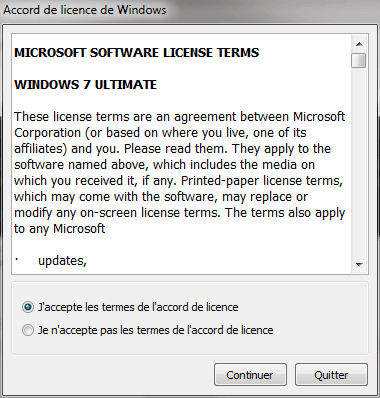 Accord Microsoft Win To Flash