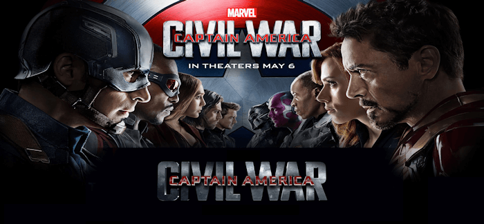 Civil War 04 09 2016