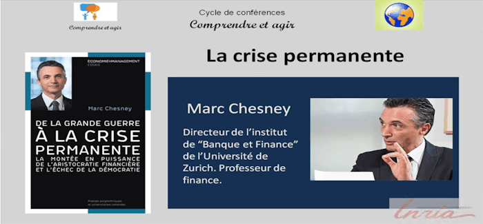 Censure Marc Chesnay 21 11 2017