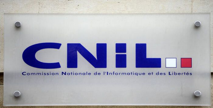 Cnil Health Data Hub